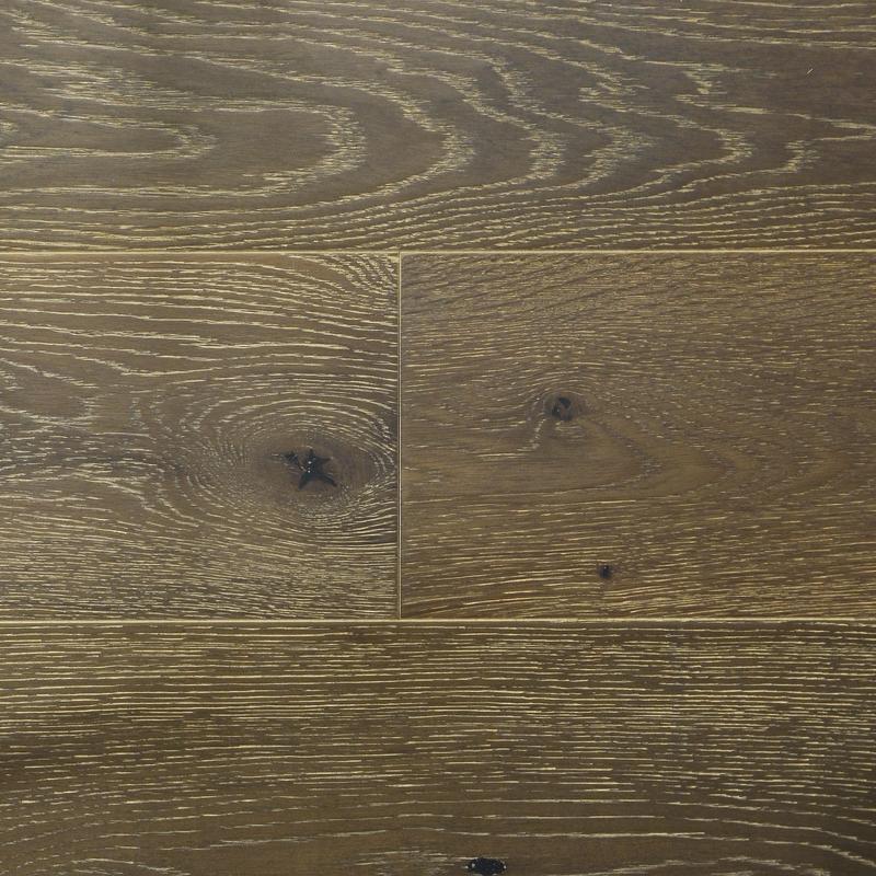Trendy Renoir With Tecsun Flooring